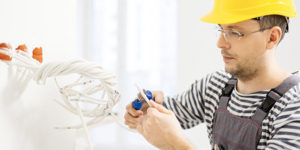 24 hour electrical service