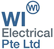 WI Electrical Pte Ltd